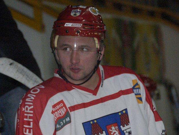 Tomáš Plachý věří, že v následující sezoně bude více bojovat se soupeři než se zdravotními potížemi.