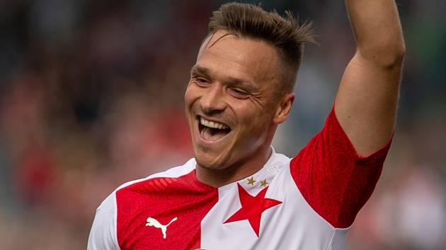 Kouče reprezentantů Tecla a Kopice inspiroval Ajax