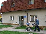 Evropský soud pro lidská práva v úterý odsoudil Slovensko ve sporu s osmi romskými ženami, které si stěžovaly, že neměly přístup k lékařské dokumentaci týkající se sterilizace, které byly nevědomky podrobeny.