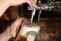 Rodinný pivovar Bernard uspěl v celorepublikové anketě o Pivo roku 2020.