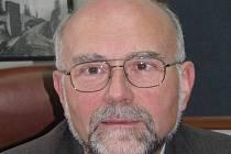 Květoslav Namyslo