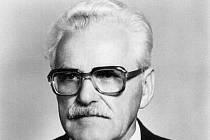 Jaroslav Kos
