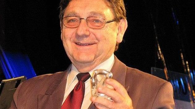 František Vyskočil