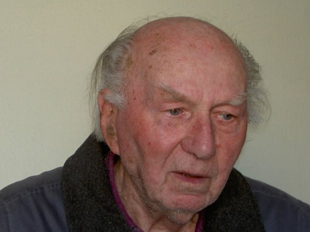 Antonín Lippert