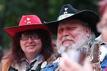 Mezi příznivci folkové hudby je finále Porty stále považováno za největší událost svého druhu v zemi.