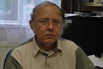 Petr Hajný