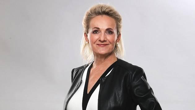 Pelhřimov a Žďár už zná kandidáty do Senátu. Zástupci tradiční pravice chybí