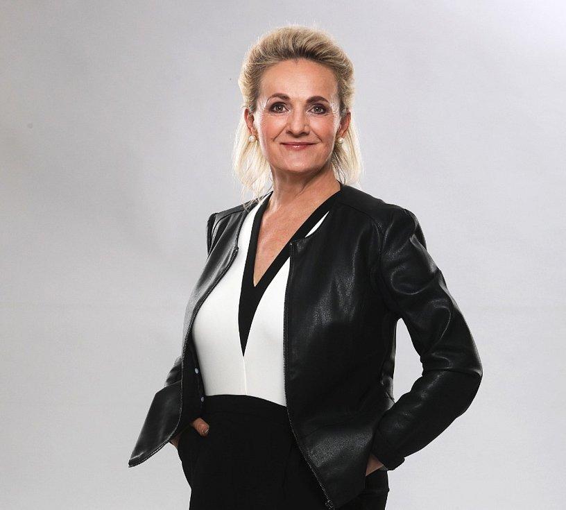 Ivana Horká (nezávislá)