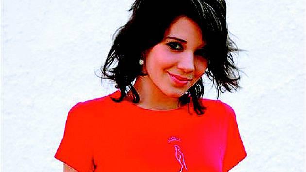 Daniela Dušková