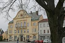 Výtky Zdeňka Rýznera souvisí především s procesem vzniku dokumentu. Pravdu bude hledat soud.