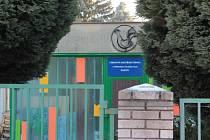 V Pacově připravila radnice výstavbu nového areálu mateřské školy  Za branou.