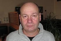 Dalibor Ryšánek