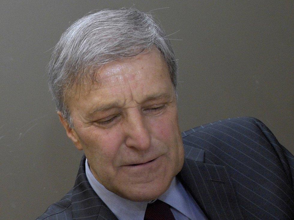 Jan Kodeš