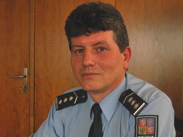 Tibor Fehér