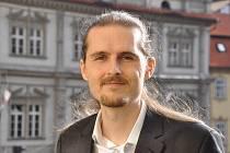 Jan Pošvář.
