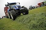 Den zemědělce v Kámeně.