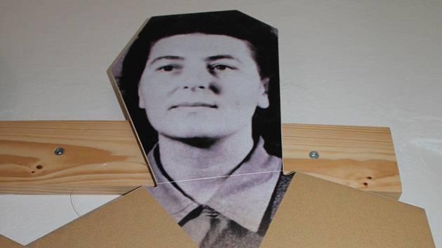 Dobromila Konárková