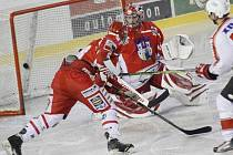 Zatímco v mistrovských zápasech v minulých letech v derby Žďáru s Pelhřimovem kralovali domácí týmy, v přípravě na nadcházející sezonu je to přesně naopak. Oba duely vyhrály hostující celky, naposledy v úterý si Spartak přivezl ze Žďáru výhru 4:2.