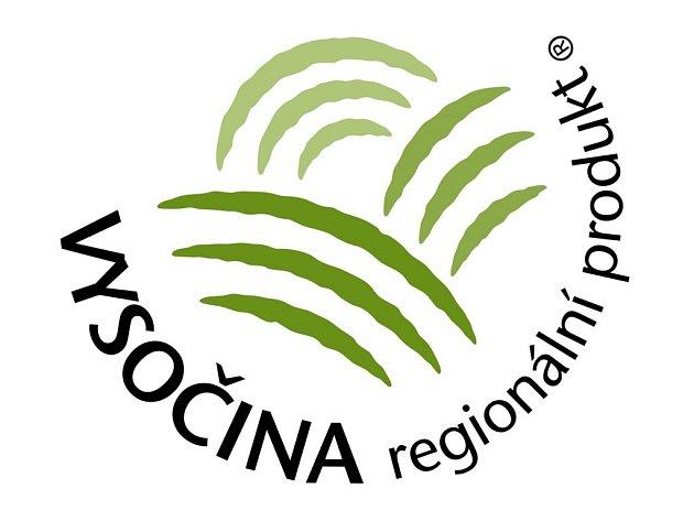 Logo produktu