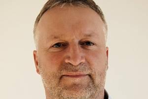 Předsedou Krajského fotbalového svazu Vysočina se stal Radek Zima.