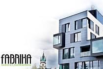 Hotel Fabrika