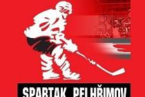 www.hokejpelhrimov.cz