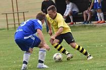 Poutník ligu bude i v další sezoně hrát čtrnáct týmů.