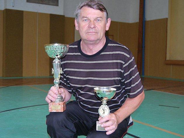 Ladislav Pohan