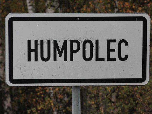 Město Humpolec má plány do budoucna.