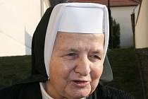 Sestra Akvinela