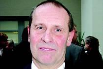 Pavel Hrala