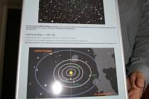 Planetku Počátku, označenou číslem 14974, objevil Miloš Tichý 22. září 1997 na kleťské observatoři.