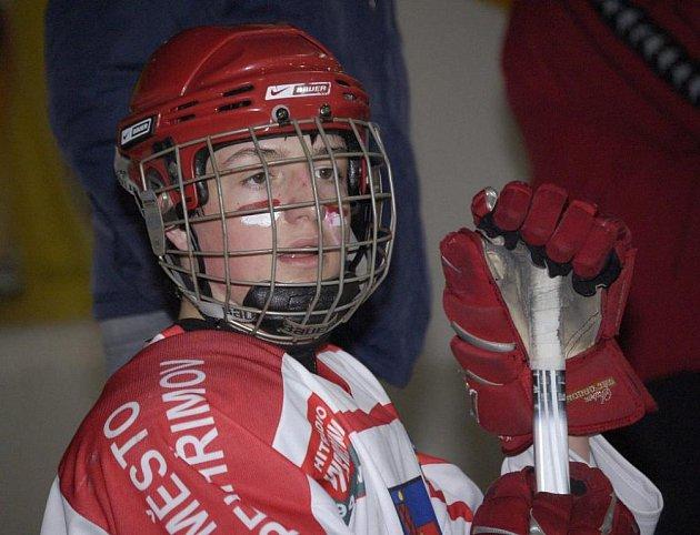 Pelhřimovští hokejoví mladíci vloni takřka vyklidili pozice v ligových soutěžích. Hokej se ale nakonec bude hrát u říčky Bělé také v blížící se sezoně.