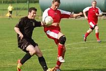 Fotbalisté Košetic neodehráli před začátkem sezony žádné přípravné utkání. Jejich výkonnost je velkou neznámou, klub si dal za cíl bezpečnou záchranu soutěže.