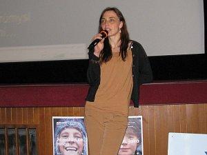 Hana V. Konvalinková
