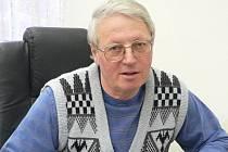 Jaroslav Bína