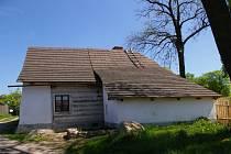 Skanzen na Zichpili v Humpolci (na snímku) vyneslo na první místo v kategorii Péče o kulturní dědictví  339 hlasů. V kategorii Kulturní aktivita zase bodoval Taneční klub Pelhřimov, který si s  279 hlasy vysloužil třetí příčku.