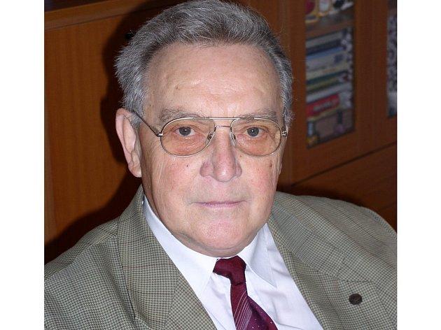 Stanislav Panoš