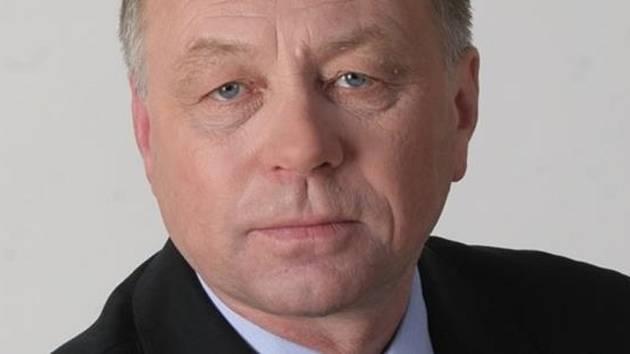 František Kučera.