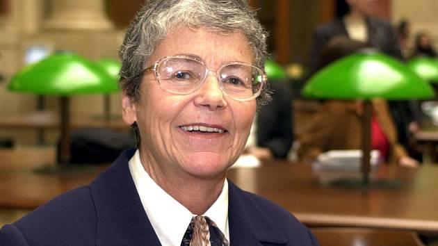 Helena Illnerová