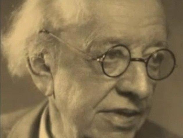 Vítězslav Novák