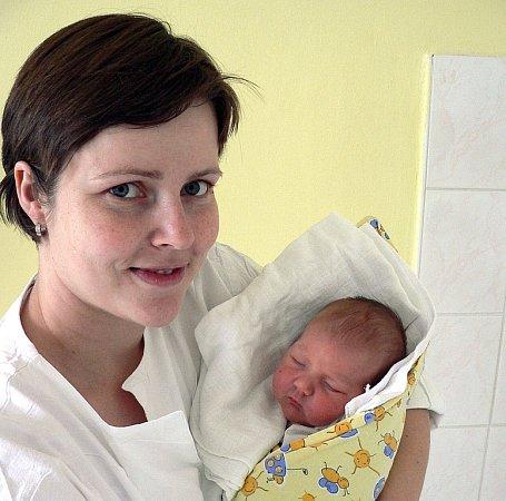 Elena Střízková