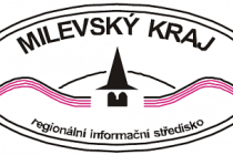 Milevský kraj