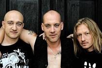 Depeche Mode Revival.