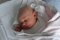 Ema Suchanová z Milevska. Prvorozená dcera Terezy Šimkové a Jana Suchana se narodila 3. 1. 2020 v 17.33 hodin. Při narození vážila 3700 g a měřila 52 cm.