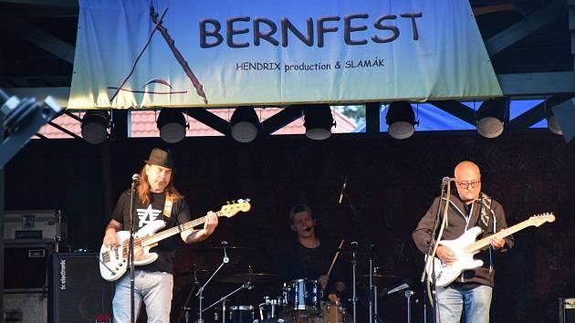 Bernfest.