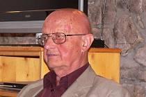 Jiří Pilka.