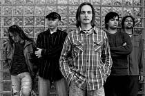 Na festivalu Rockem proti rakovině zahraje i kapela Inspiro.