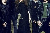 XANDRIA. Německá doom metalová skupina Xandria bude jednou z hlavních hvězd festivalu Musicfest Přeštěnice, který se bude konat od 10. - 12. 7. 2008.
