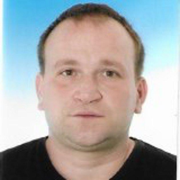František Plachý, Protivín, KDU - ČSL.